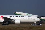 JAPAN AIRLINES EVA AIR AIRCRAFT TPE RF 5K5A5589.jpg