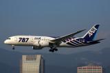 ANA BOEING 787 8 TSA RF 5K5A5760.jpg
