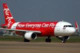 AIR ASIA AIRBUS A320 SGN RF 5K5A6008.jpg
