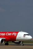 AIR ASIA AIRBUS A320 SGN RF 5K5A6010.jpg