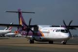 CAMBODIA ANGKOR AIR ATR72 SGN RF 5K5A5925.jpg