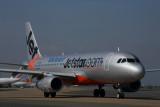 JETSTAR ASIA AIRBUS A320 SGN RF 5K5A5931.jpg