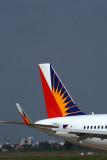 PHILIPPINES AIRBUS A321 SGN RF 5K5A6003.jpg