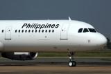 PHILIPPINES AIRBUS A321 SGN RF 5K5A6004.jpg