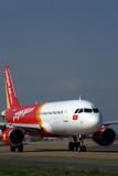 VIETJET AIR AIRBUS A320 SGN RF 5K5A5944.jpg