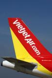 VIETJET AIR AIRBUS A320 SGN RF 5K5A5950.jpg