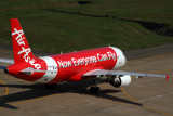 AIR ASIA AIRBUS A320 SGN RF 5K5A6025.jpg