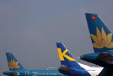 AIRCRAFT HAN RF.jpg