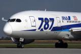 ANA BOEING 787 8 HAN RF 5K5A6300.jpg