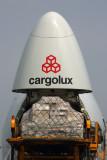 CARGOLUX BOEING 747 800F HAN RF 5K5A6221.jpg