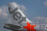 JETSTAR PACIFIC AIRBUS A320 HAN RF 5K5A6273.jpg