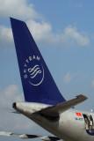 VIETNAM AIRLINES AIRBUS A330 200 HAN RF 5K5A6357.jpg