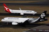 QANTAS AIR NEW ZEALAND AIRCRAFT SYD RF 5K5A6523.jpg