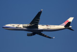 CHINA AIRLINES AIRBUS A330 300 TPE RF 5K5A5566.jpg