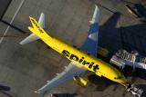 SPIRIT AIRBUS A319 LAX RF 5K5A7761.jpg