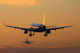 AIRCRAFT LAX RF 5K5A7852.jpg