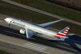 AMERICAN BOEING 777 300ER LAX RF 5K5A7672.jpg