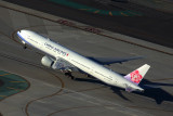 CHINA AIRLINES BOEING 777 300ER LAX RF 5K5A7566.jpg