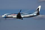 ALASKA BOEING 737 800 LAX RF 5K5A8102.jpg