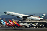 CATHAY PACIFIC BOEING 777 300ER LAX RF 5K5A7069.jpg