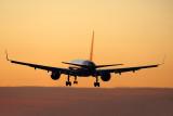 BOEING 757 200 LAX RF 5K5A7875.jpg