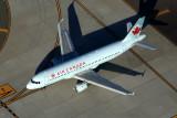 AIR CANADA AIRBUS A320 LAX RF 5K5A7454.jpg