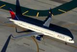 DELTA BOEING 757 300 LAX RF 5K5A7607.jpg