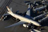 ETIHAD BOEING 777 200 LAX RF 5K5A7723.jpg