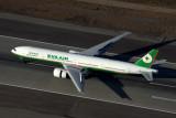 EVA AIR BOEING 777 300ER LAX RF 5K5A7398.jpg