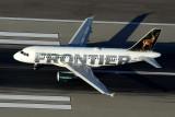 FRONTIER AIRBUS A319 LAX RF 5K5A7628.jpg
