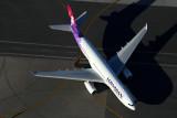 HAWAIIAN AIRBUS A30 200 LAX RF 5K5A7502.jpg