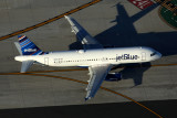 JET BLUE AIRBUS A320 LAX RF 5K5A7686.jpg