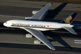 SINGAPORE AIRLINES AIRBUS A380 LAX RF 5K5A7441.jpg