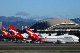 AIRCRAFT LAX RF 5K5A6969.jpg