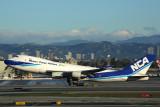 NIPPON CARGO AIRLINES BOEING 747 400F LAX RF 5K5A6949.jpg