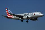 AMERICAN AIRBUS A319 MIA RF 5K5A8731.jpg