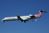 AMERICAN EAGLE CANADAIR CRJ 900 LAX RF 5K5A7287.jpg