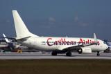 CARIBBEAN AIRLINES BOEING 737 800 FLL RF 5K5A8386.jpg
