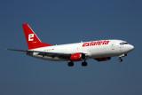 ESTAFETA BOEING 737 300F MIA RF 5K5A8746.jpg