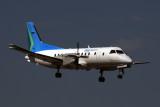 SKY BAHAMAS SAAB 340 FLL RF 5K5A8470.jpg