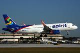 SPIRIT AIRBUS A320 FLL RF 5K5A8344.jpg