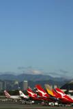 AIRCRAFT LAX RF 5K5A7012.jpg