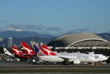 AIRCRAFT LAX RF 5K5A7021.jpg
