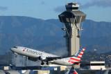 AMERICAN BOEING 737 800 LAX RF 5K5A6917.jpg