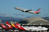 AMERICAN BOEING 737 800 LAX RF 5K5A7018.jpg
