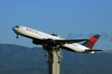 DELTA BOEING 767 300 LAX RF 5K5A6913.jpg
