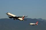 DELTA QANTAS AIRCRAFT LAX RF 5K5A6922.jpg