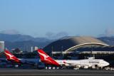 QANTAS AIRCRAFT LAX RF 5K5A6897.jpg