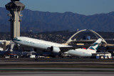 CATHAY PACIFIC BOEING 777 300ER LAX RF 5K5A7064.jpg