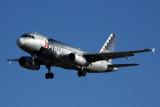 SPIRIT AIRBUS A319 LAX RF 5K5A7087.jpg